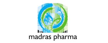 Home - Madras Pharma